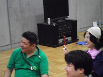 SANY0114.JPG